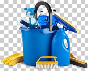 Commercial Cleaning Maid Service Cleaner Cleaning Agent PNG