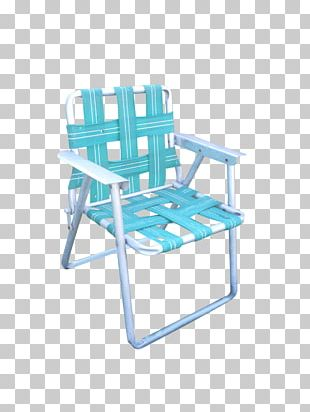 Folding Chair Garden Furniture Table PNG