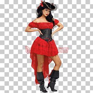 Costume Design Corset Clothing Dress PNG