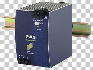 Power Converters Energy Conversion Efficiency Power Supply Unit Inrush Current AC Adapter PNG