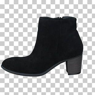 Boot Discounts And Allowances Shoe Factory Outlet Shop Slipper PNG