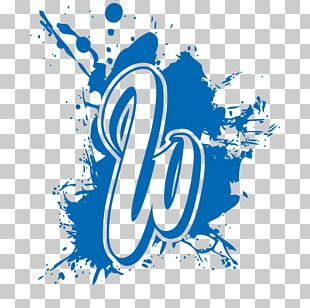 Custom Car West Coast Customs Velocity Logo PNG