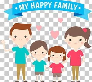 Family Parent Child PNG