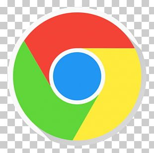 Google Chrome Computer Icons Web Browser Ad Blocking PNG