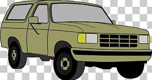 Sport Utility Vehicle Car Pickup Truck Renault Captur Chevrolet S-10 Blazer PNG