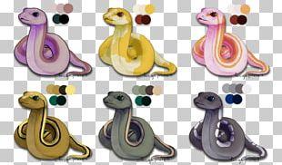 Ball Python Snake Drawing Cuteness PNG