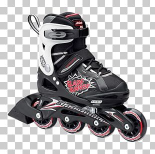 In-Line Skates K2 Sports Roller Skates Skateboarding Skiing PNG