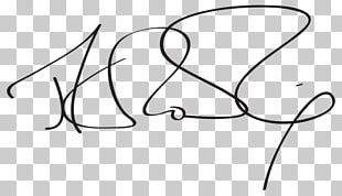 JK Rowling Signature PNG