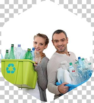 Plastic Bottle Recycling Water PNG