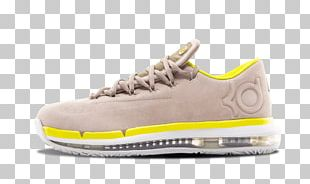 Sports Shoes Mens Nike KD 6 Elite Nike KD 7 PNG
