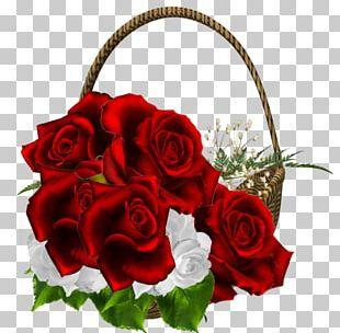 Earring La Fleur Rouge Amazon.com Jewellery Clothing PNG