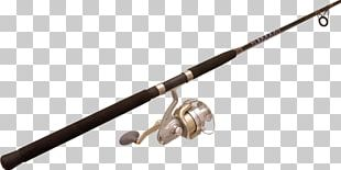 Fishing Rods Fishing Reels Fishing Tackle Fishing Line PNG