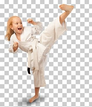 Karate Mixed Martial Arts Child Taekwondo PNG