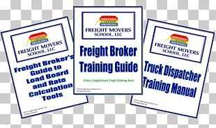 Paper Dispatcher Book Truck Driver PNG