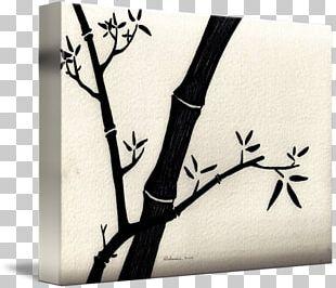 Paper Printing Drawing Watercolor Painting Inkstick PNG