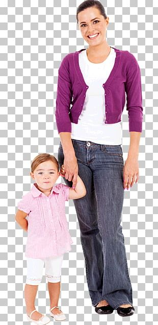 Stock Photography Child Mother Woman PNG
