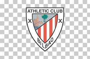 Athletic Bilbao La Liga Sport Logo Football PNG