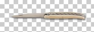 Hunting & Survival Knives Utility Knives Knife Kitchen Knives Blade PNG