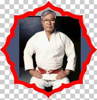 Judo Filipa Cavalleri Kenpō Mestre Japan PNG