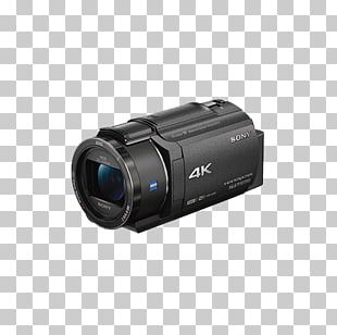Video Camera Sony U03b15100 Sony Camcorders Handycam PNG