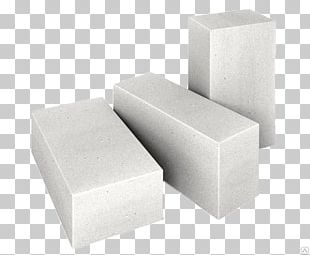 Belgorod Autoclaved Aerated Concrete Architectural Engineering Building Materials Architectural Element PNG