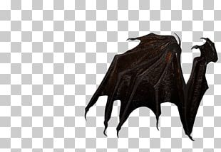 Demon Devil Angel Art PNG