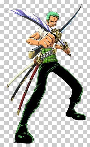 One Piece Treasure Cruise Roronoa Zoro Monkey D. Luffy Trafalgar D. Water Law Dracule Mihawk PNG