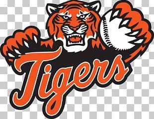 Detroit Tigers Clemson Tigers Baseball Clemson Tigers Football Texas Rangers PNG