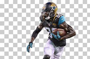 Jacksonville Jaguars NFL American Football Protective Gear American Football Helmets PNG