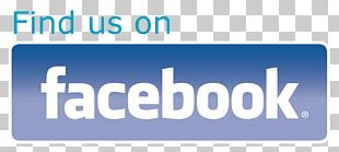 Social Media Facebook YouTube Computer Icons Blog PNG