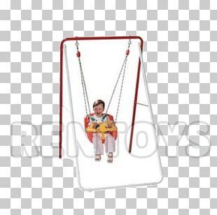 Swing Hammock Argentina Rocking Chairs Playground Slide PNG