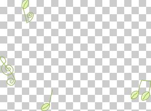 Logo Brand Leaf Font PNG