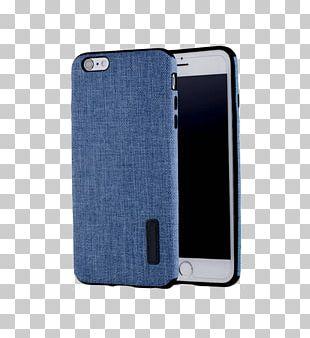 Mobile Phone Designer PNG