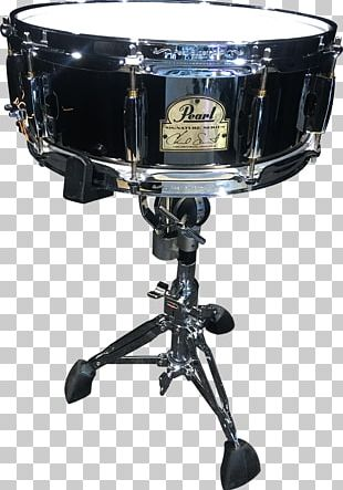 Snare Drums Tom-Toms Road Case Sound Reinforcement System PNG