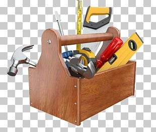 Toolbox Building Architectural Engineering PNG
