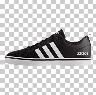 check out 6fb89 64bb6 Adidas Originals Adidas Superstar Sneakers Shoe PNG