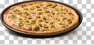 California-style Pizza Sicilian Pizza Quiche Treacle Tart PNG