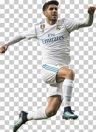 Cristiano Ronaldo Real Madrid C.F. Football Player Sport PNG