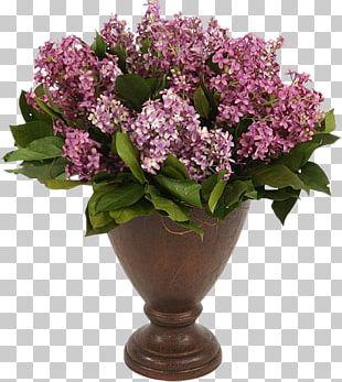 Flower Bouquet Garden Roses Animaatio Tulip PNG