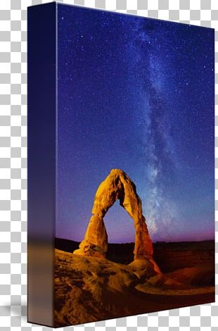 Moab Delicate Arch Double Arch Bryce Canyon National Park Zion National Park PNG