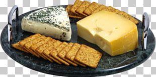 Processed Cheese Milk Breakfast Gruyère Cheese PNG