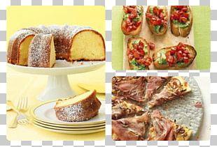 Bundt Cake Pound Cake Recipe Birthday Cake Frosting & Icing PNG