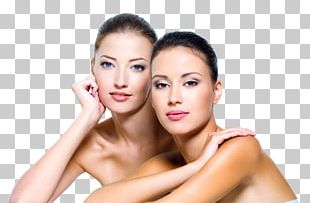 Facial Care Skin Care Therapy PNG