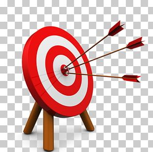 Target Corporation Stock Illustration PNG