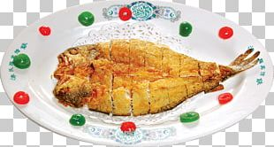 Fish And Chips Fried Fish Fried Bread French Fries Frying PNG