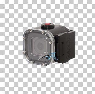 GoPro Hero 4 GoPro HERO4 Session GoPro HERO5 Session Caisson étanche PNG