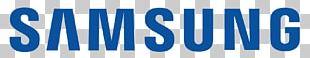 Samsung Electronics Logo Samsung Galaxy S8 Mission Statement PNG