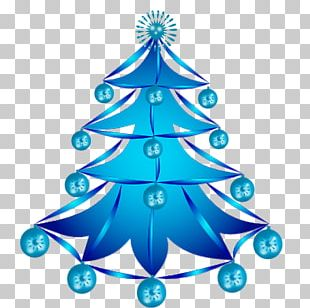 Christmas Tree MTK Spruce Christmas Day PNG
