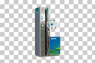 Compressed Natural Gas Fuel Dispenser Liquefied Petroleum Gas PNG