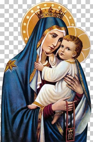 Mary Our Lady Of Mount Carmel Our Lady Of Guadalupe Prayer PNG